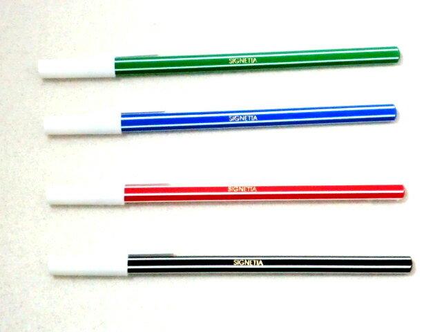 【ICO/イコ】クラシックボールペン