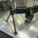 【11月予定 ご予約品】18歳以上用 電動ガン 東京マルイ 次世代電動ガン Mk46 mod0 FET搭載 LMG 軽機関銃 分隊支援火器 ミニミ 2018マルイフェス ev-480163 1002gn