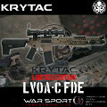 krytac���饤���å�LVOA-CFDE(�ե�åȥ�����������)LayLaxLimitedEditionWARSPORT��4��ͽ��۴�������ư���󥨥����󥨥�������饤�饯������ܥ�18�аʾ�45714431394670417gn�����٤��ò����ץ����ۡ�30���ݾڽ��դ���
