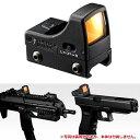 【送料無料】DCI Guns 東京マルイ VSR-10用側面吸気ピストン専用アルミウェイト エアガン カスタム ボルトアクション 初速安定 命中精度
