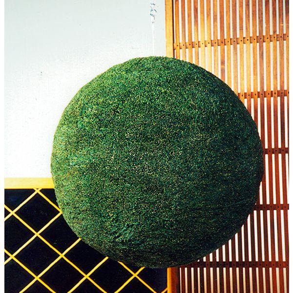 杉玉( 酒林 )90センチ [全国送料無料]:e和雑貨