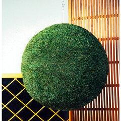 杉玉( 酒林 )90センチ [全国送料無料]