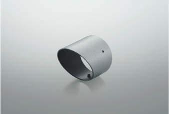 エクステリア 屋外 照明 ライトコイズミ照明 (koizumi KOIZUMI) 【 AE47333E 】 アウトドア関連部品 スポットライト専用カットフード シルバー デザイン LED スポットライト 玄関灯 門柱灯 sp