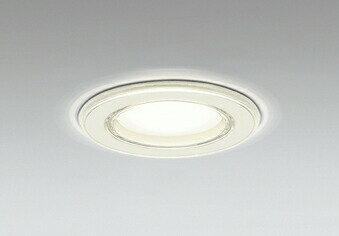 無料プレゼント対象商品!オーデリック ODELIC 【バスルームライトOD261030PC 透明樹脂でカバーされた ランプ交換可能型 調光・光色切替・白熱灯60W相当】