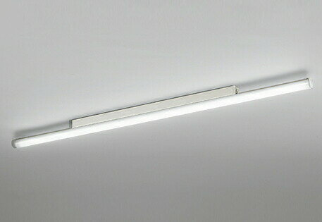 照明 おしゃれ オーデリック ODELIC ブラケットライト ミラーライト OL251873 昼白色 OL251874 電球色 OL251875 夕陽色 リネストラ150W相当