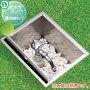 水栓柱 立水栓 不凍散水栓関連部品 ニッコーエクステリア 【給水栓ボックス 蓋収...