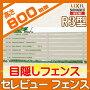 送料無料合計21600円以上お買上げでアルミフェンス LIXIL リクシル  【セレビュー...