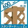 送料無料合計21600円以上お買上げでフェンス メッシュ スチール YKKap 【H800 イー...