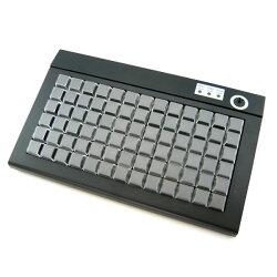 PKB-078USB78キーのプログラマブルキーボードUSBFKsystem