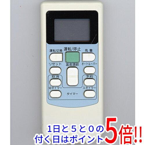 エアコン用アクセサリー, その他 HITACHI PC-LH3B
