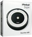 【中古】iRobot Roomba 自動掃除機 ルンバ 68...