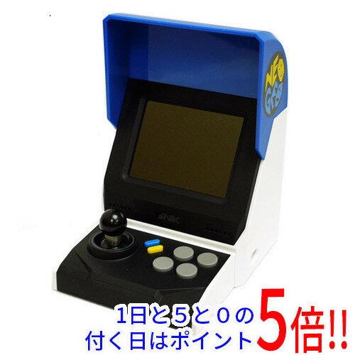 テレビゲーム, その他 5SNK NEOGEO mini( )