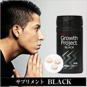 http://image.rakuten.co.jp/excellent-1/cabinet/black/imgrc0063972189.jpg