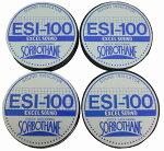 ESI-100-1