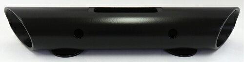 バイオン-Mg60 iPhone用無電源スピーカー マットブラック