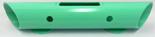 バイオン-Mg60 iPhone用無電源スピーカー ライトグリーン