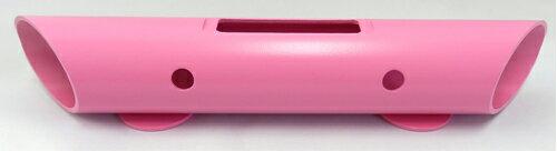 バイオン-Mg60 iPhone用無電源スピーカー ピンク