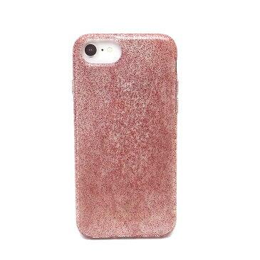 ケイトスペード アイフォンケース アウトレット スマホケース kate spade WIRU0929 717 iPhone 7/8 ピンク【あす楽】