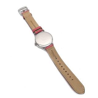 コーチ時計14502717COACH36mmDELANCEY腕時計アナログ時計シルバー×ピンク【あす楽】