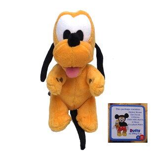 上海ダッフィーコスチュームファンタジアミッキーマウス魔法の帽子上海ディズニーランドグッズ【あす楽】
