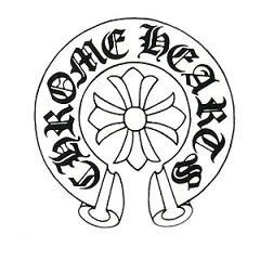 クロムハーツ(錆びない心)直輸入全国通販完売 クロムハーツ(CHROME HEARTS) 【OTHER】 ホ...