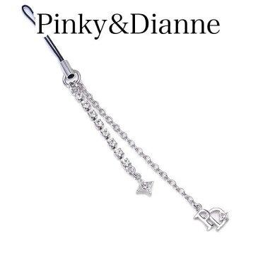 ピンキー&ダイアン 携帯ストラップ アクセサリー Pinky&Dianne 9076 エクセルワールド ブランド プレゼントにも TP1 SS09