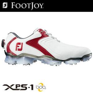 FOOTJOYXPS-1Boaゴルフシューズ56005W