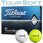 toursoft