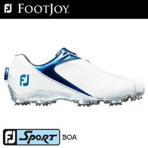 FJ スポーツ Boa メンズ