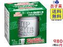 日清 カップヌードルリフィル用 フタ付マグカップ