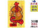 菓道 甘いか太郎 キムチ風味 ×30袋 賞味期限2021/07/24の商品画像