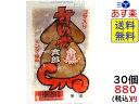 菓道 甘いか太郎 メンタイ風味 ×30袋 賞味期限2020/07/28の商品画像