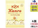 カンロ ミルクのカンロ飴 70g ×4個 賞味期限2021/05 その1