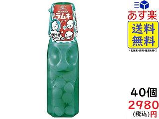 森永ラムネ菓子
