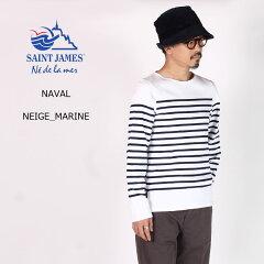 Saint James Naval