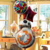 ����̵��������ť���������������BB-831621����STARWARS�ǥ����ˡ��뺧��������Х롼��Х롼������л��ˤ��뺧�ˤ���ʽˤ����޻�happybirthday�ڳڥ���_��å����ϡ�