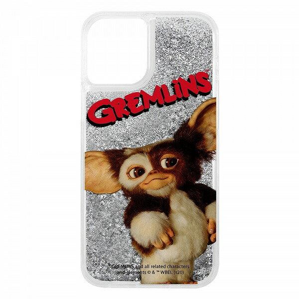 スマートフォン・携帯電話アクセサリー, ケース・カバー iPhone 12 mini GIZMO