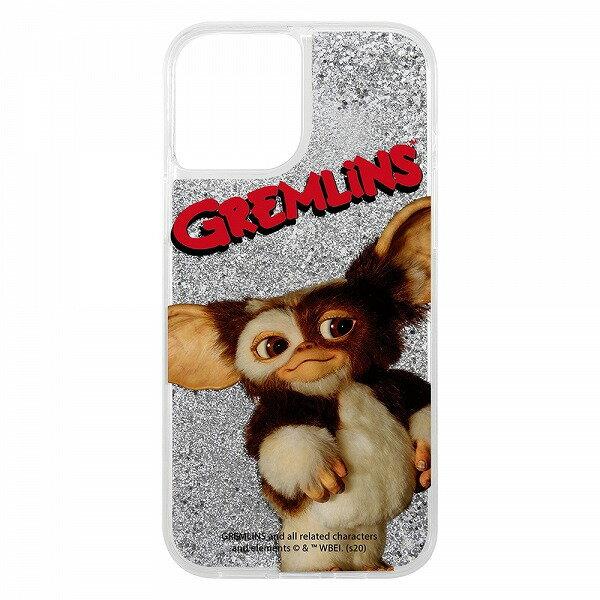 スマートフォン・携帯電話アクセサリー, ケース・カバー iPhone 12 Pro Max GIZMO