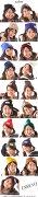 ニット帽タグ厚手【無地ワッペンロゴ厚手ニット帽】帽子/ワッチキャップ/ニット帽メンズレディース/タグ付き/ニット帽子/ニット帽大きいサイズ/韓国製/深め/ビーニーキャップ/伸縮性あり/メール便送料無料/ふわふわ/スノボ/スキー/ニット帽暖かい