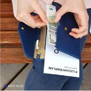 パスポートケースレディース縦入れ大量収納クリアシンプル革レザーポイントカードかわいい透明コンパクトメンズカードホルダーカード入れギフトラッピング対象商品メール便送料無料