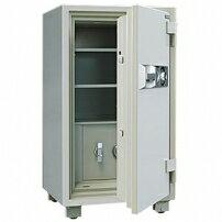 ◆送料無料◆4〜12mmの鋼板、100万変換ダイヤルの別管理システムです[ダイヤセーフ] ダイヤル式...