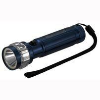 497127570996607-0996 BT-LED-96Aフラッシュ付きLEDライト オーム電機(OHM)【照明 関連用品 エ...