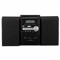 4971275764507MCM-450N 07-6450 CD/カセット/ラジオミニコンポ MCM-450N OHM(オーム電機)...