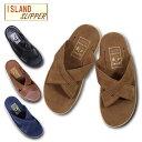 『ISLAND SLIPPER/アイランドスリッパ』is-p...
