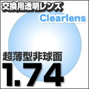 Clearlens_174