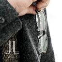 おしゃれ老眼鏡 メンズ ランチェッティ 日本製ブルーライトカットレンズ 男性用 リーディンググラス LC-R701-703