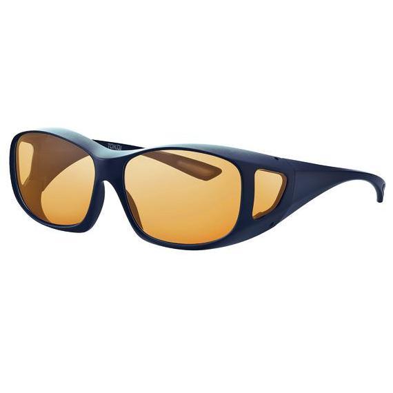 (2ページ目) 東海光学 CCP400 Viewnal by STG 遮光眼鏡オーバーグラス