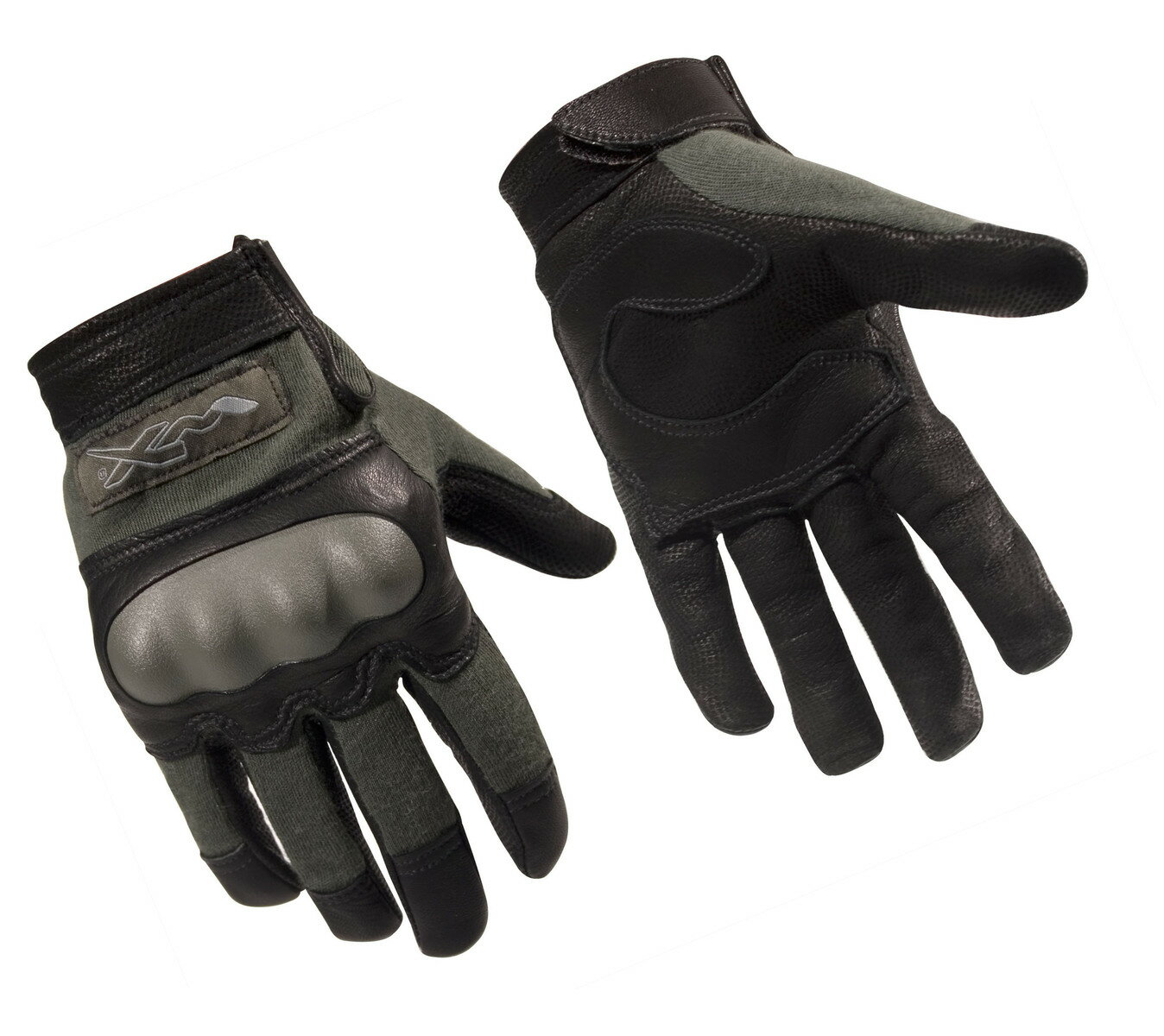 WILEY X ??? ???????? TACTICAL GLOVE ????