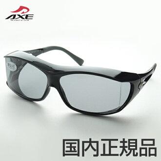 Sunglasses 605P BK sunglasses sports popular brand new genuine soft case with Polarized Sunglasses over genuine case
