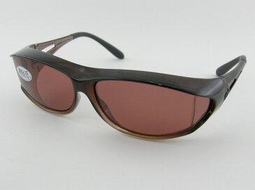 【期間中エントリーでさらにポイント5倍】アックス サングラス AXE sunglasses AG-604P-GBR-AX30ケースセット | スポーツ スポーツサングラス かっこいい 偏光 偏光サングラス